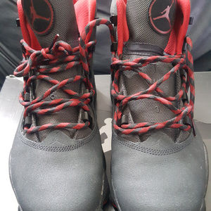 Air Jordan Winterized 6 Rings size 10.5